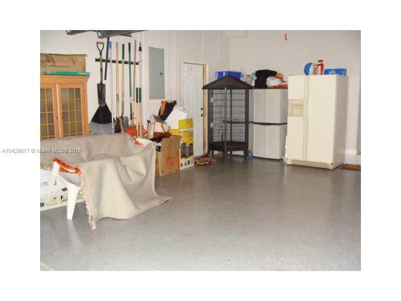 Imagen 23 de Residential Rental Florida>Miami>Miami-Dade   - Rent:2.800 US Dollar - codigo: A10429617