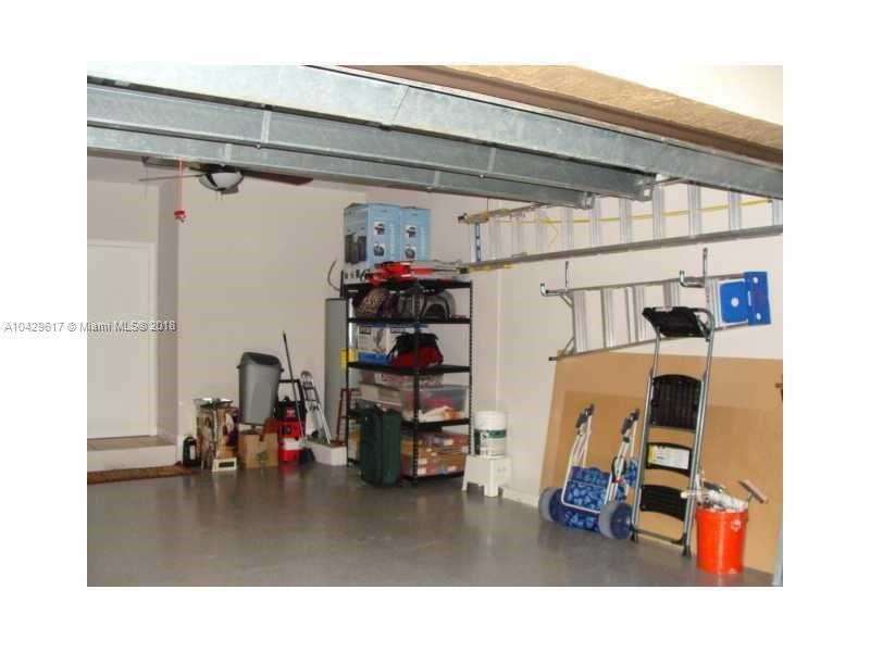 Imagen 24 de Residential Rental Florida>Miami>Miami-Dade   - Rent:2.800 US Dollar - codigo: A10429617