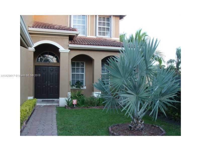 Imagen 3 de Residential Rental Florida>Miami>Miami-Dade   - Rent:2.800 US Dollar - codigo: A10429617