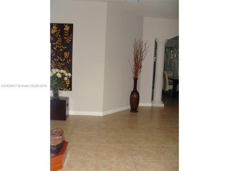 Imagen 4 de Residential Rental Florida>Miami>Miami-Dade   - Rent:2.800 US Dollar - codigo: A10429617