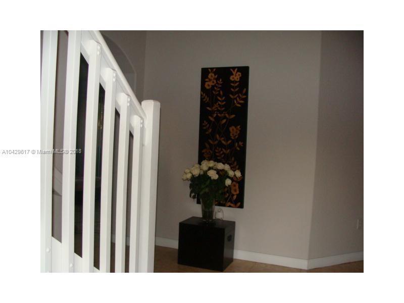 Imagen 5 de Residential Rental Florida>Miami>Miami-Dade   - Rent:2.800 US Dollar - codigo: A10429617