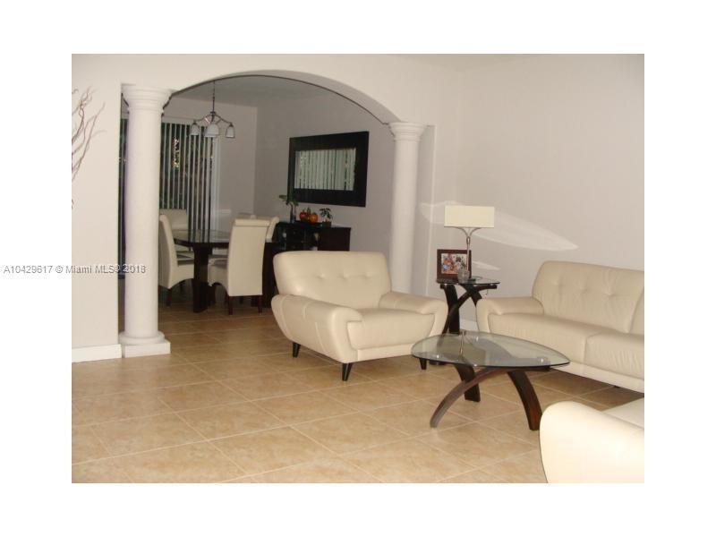 Imagen 6 de Residential Rental Florida>Miami>Miami-Dade   - Rent:2.800 US Dollar - codigo: A10429617