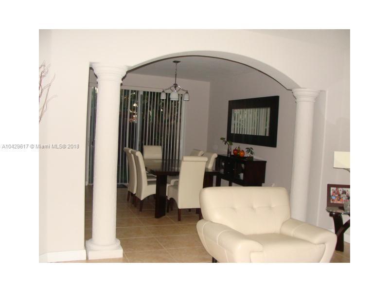 Imagen 7 de Residential Rental Florida>Miami>Miami-Dade   - Rent:2.800 US Dollar - codigo: A10429617