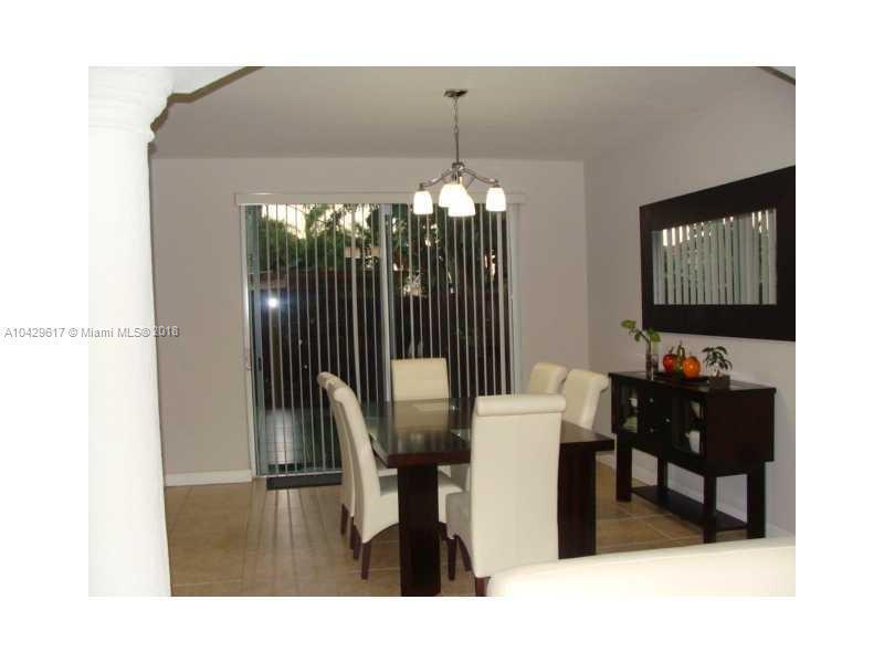 Imagen 8 de Residential Rental Florida>Miami>Miami-Dade   - Rent:2.800 US Dollar - codigo: A10429617