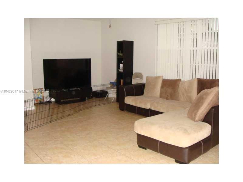 Imagen 9 de Residential Rental Florida>Miami>Miami-Dade   - Rent:2.800 US Dollar - codigo: A10429617