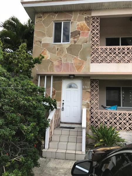 9341 E Collins Ave  Unit 1106, Surfside, FL 33154-2662