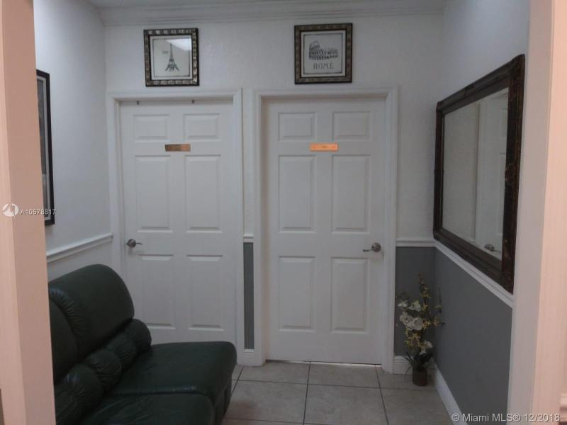375 W 19th St, Hialeah, FL, 33010