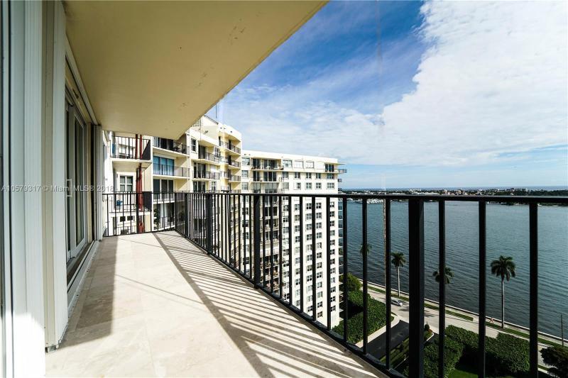 1701 Flagler Drive, West Palm Beach FL 33401-