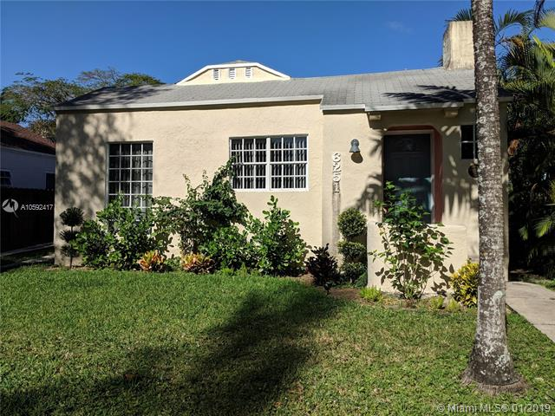 6031 SW 62 Terrace , South Miami, FL 33143-2255