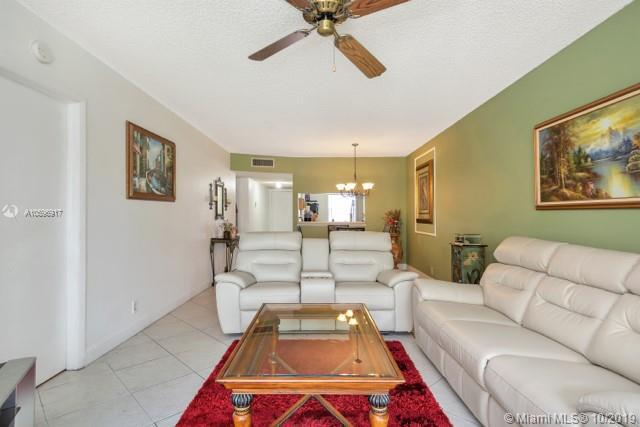 11358 Taft St 11358, Pembroke Pines, FL, 33026