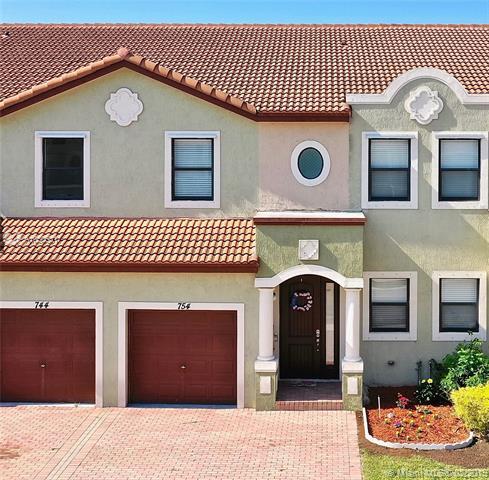 Property ID A10606517