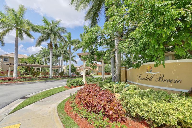 11444 SW 137th Psge , Miami, FL 33186-9079