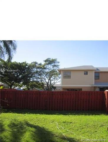200 NW 106th Ave 1, Pembroke Pines, FL, 33026