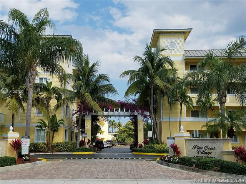 1515 E Broward Blvd  Unit 410, Fort Lauderdale, FL 33301-2172