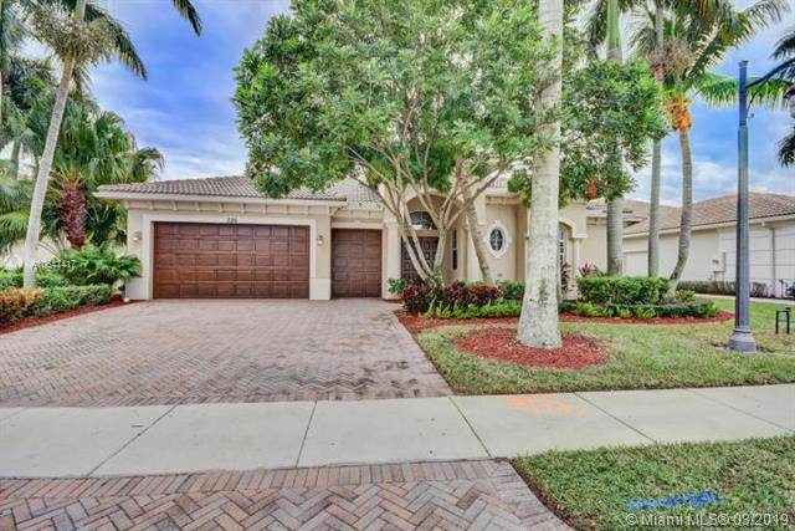 225  Montant Dr , Palm Beach Gardens, FL 33410-1614