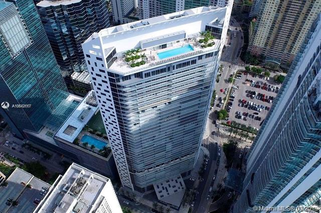 1300  Brickell Bay Dr,  Miami, FL
