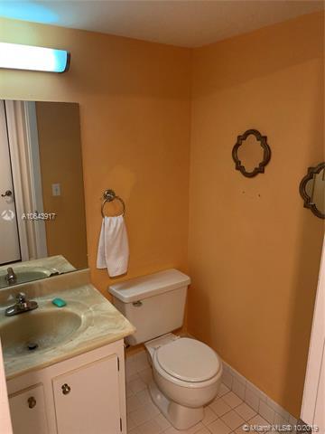 150 SW 134th Way 304R, Pembroke Pines, FL, 33027