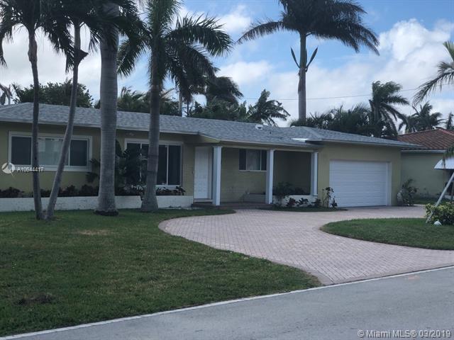 18510  Atlantic Blvd , Sunny Isles Beach, FL 33160-2424
