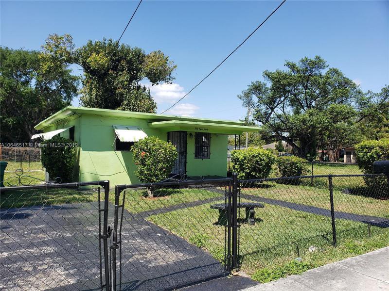 5830 NW 30th Ave,  Miami, FL