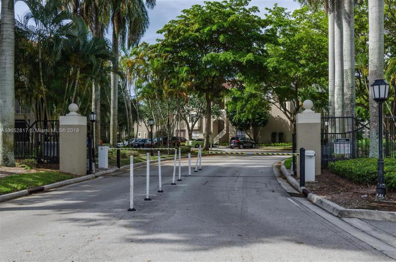 1760  Palm Cove Blvd  Unit 5, Delray Beach, FL 33445-6790