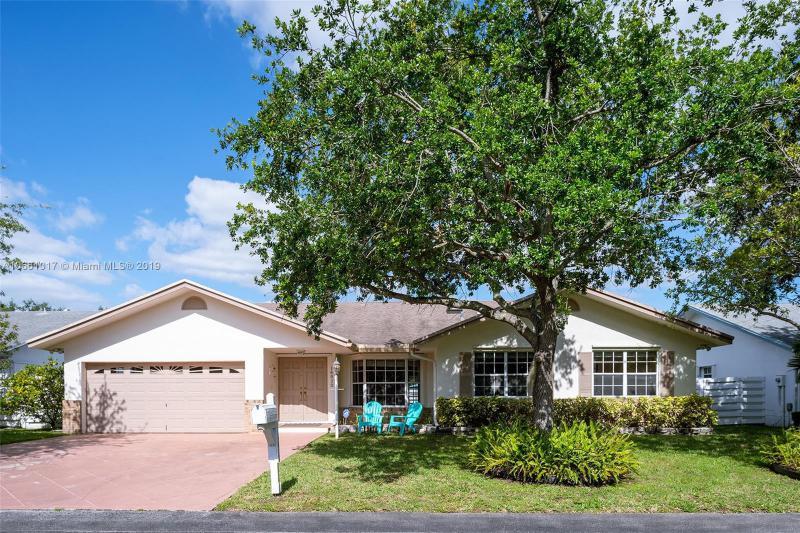 14090 SW 145th Ter , Miami, FL 33186-7251