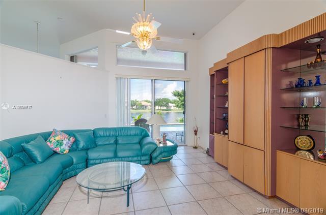 12924 NW 20th St, Pembroke Pines, FL, 33028