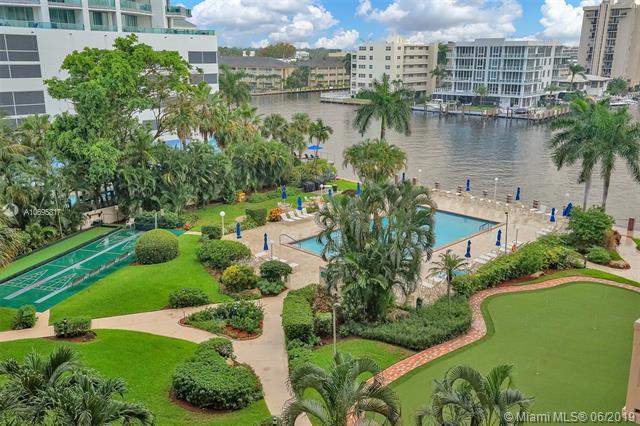 3233 NE 34th St 619, Fort Lauderdale, FL, 33308
