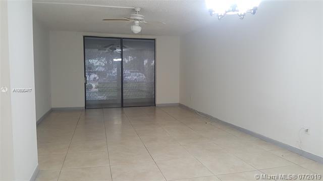 1810 North lauderdale Ave 2105, North Lauderdale, FL, 33068