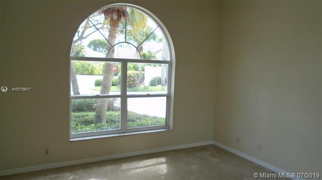 503 Sabal Palm Ln 503, Palm Beach Gardens, FL, 33418