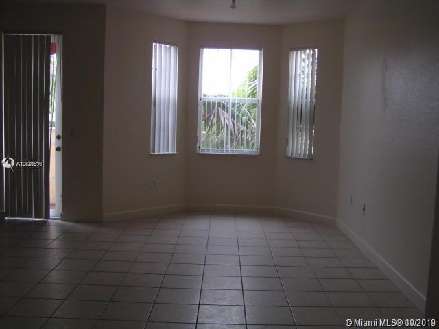 1910 Shoma Dr 0, Royal Palm Beach, FL, 33414