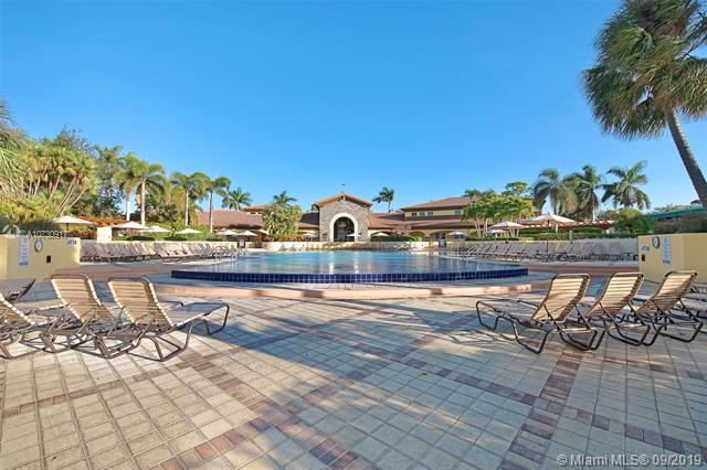 198 Evergrene Pkwy 198, Palm Beach Gardens, FL, 33410