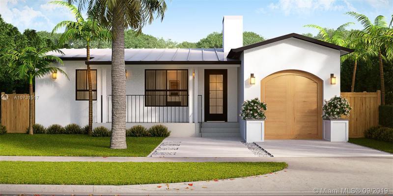 Property ID A10731517