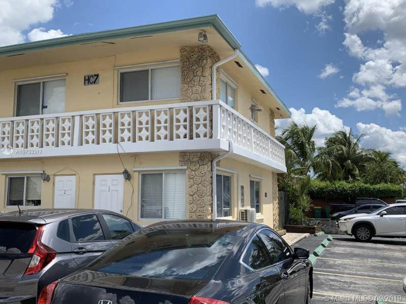 1044 NE 8th AVE 6, Fort Lauderdale, FL, 33304