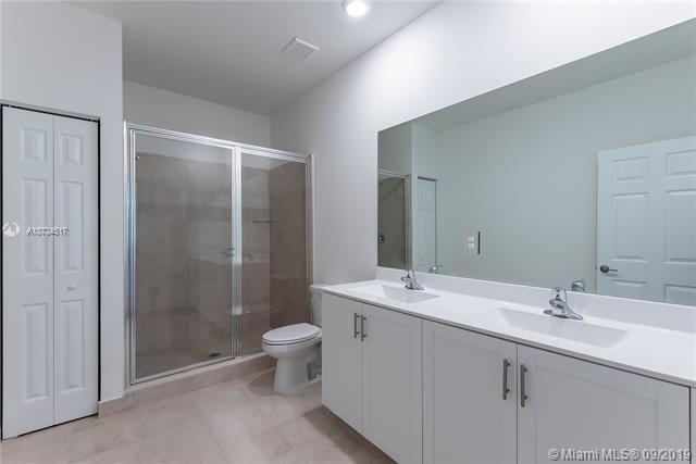 1541 SW 28th Street 1541, Fort Lauderdale, FL, 33315