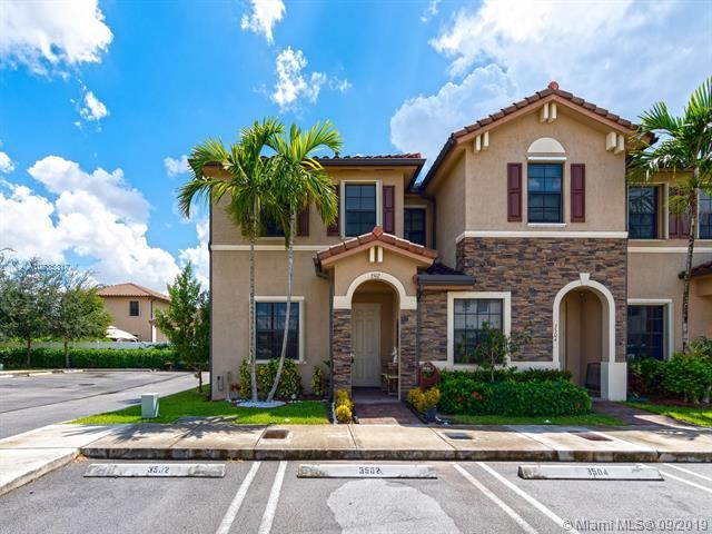 Property ID A10735817