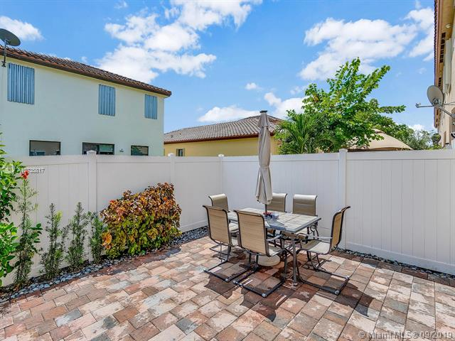 3502 W 88th Ter 3502, Hialeah, FL, 33018