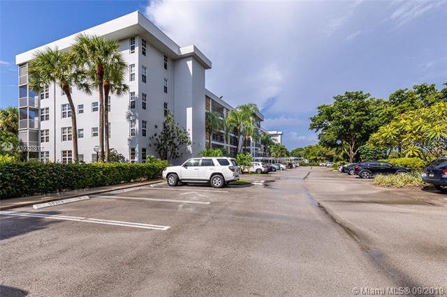 4030 W Palm Aire Dr 407, Pompano Beach, FL, 33069