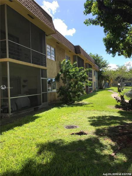 5160 SW 40th Ave 27D, Dania Beach, FL, 33314
