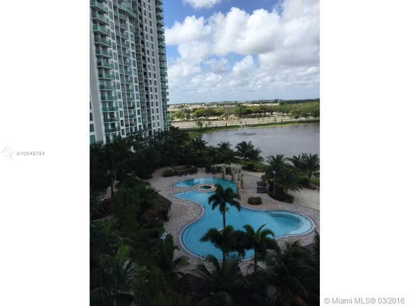 Sunrise Condo/Villa/Co-op/Town Home A10048784