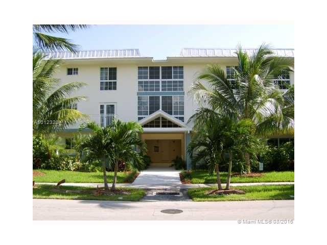 290 Sunrise Dr  Unit 312, Key Biscayne, FL 33149