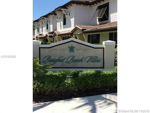 Pompano Beach Residential Rent A10185384