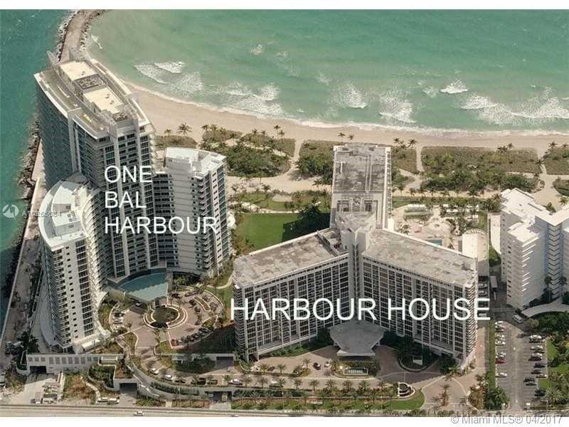 10275 Collins Av  Unit 503, Bal Harbour, FL 33154