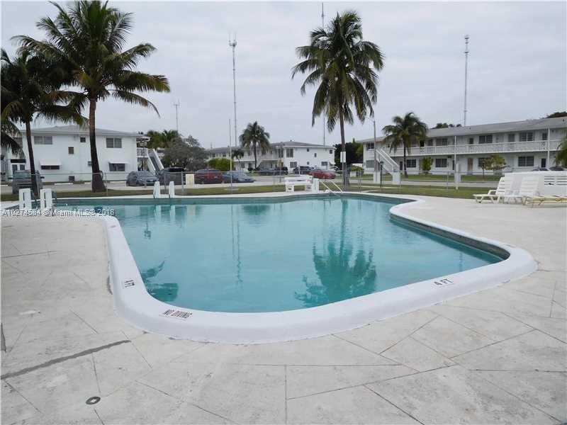 55 NW 204th St  Unit 14 Miami, FL 33169-2642 MLS#A10274584 Image 7