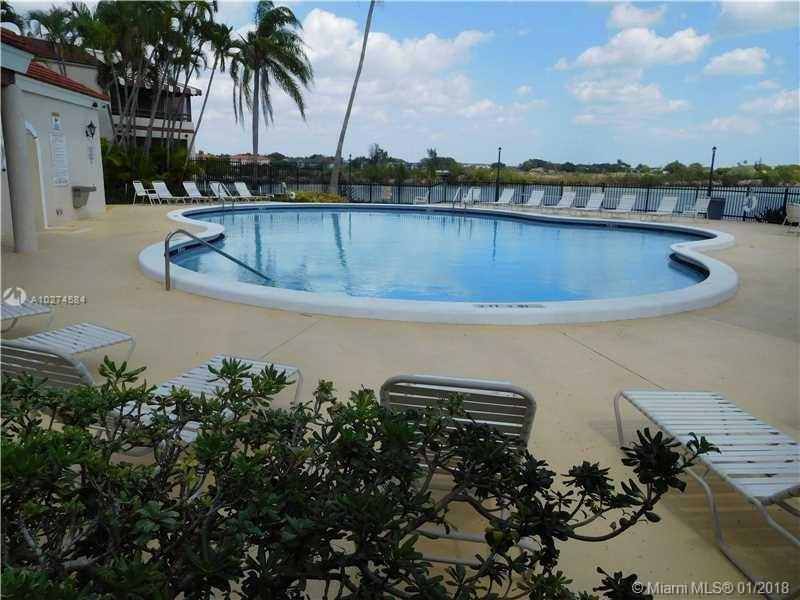 55 NW 204th St  Unit 14 Miami, FL 33169-2642 MLS#A10274584 Image 8