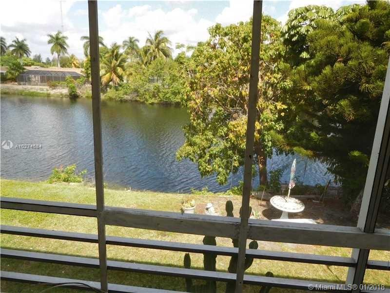 55 NW 204th St  Unit 14 Miami, FL 33169-2642 MLS#A10274584 Image 9