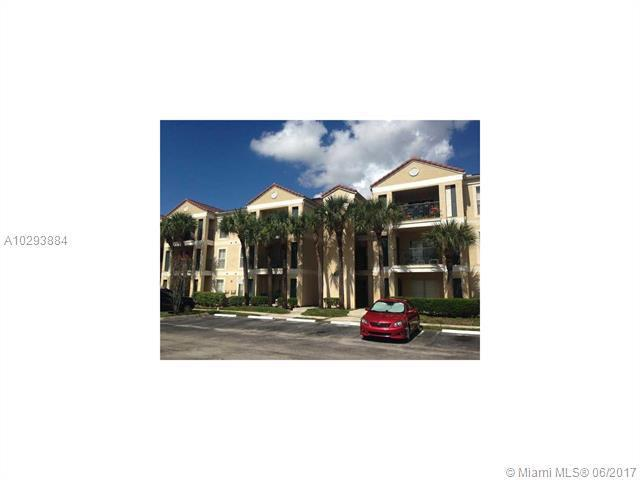 977 Riverside Dr  Unit 220, Coral Springs, FL 33071