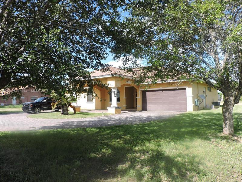 Property ID A10324984