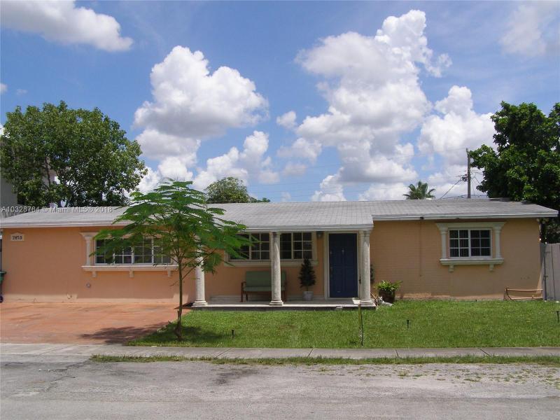 Property ID A10328784