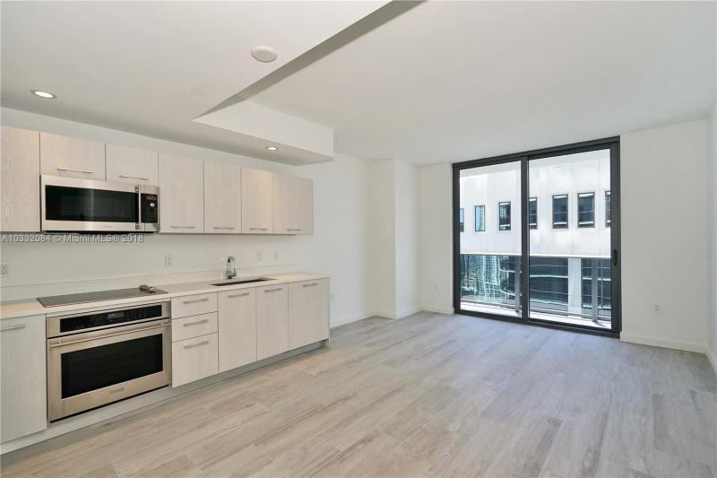 Residential Rental En Rent En Miami-Dade  , Miami, Usa, US RAH: A10332084