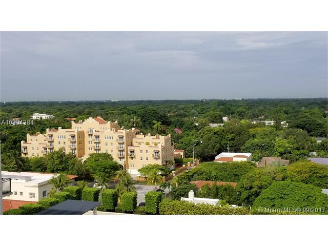 Coral Gables Residential Rent A10334384